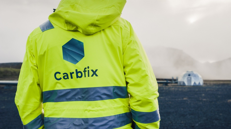 carbfix-66-north.jpg